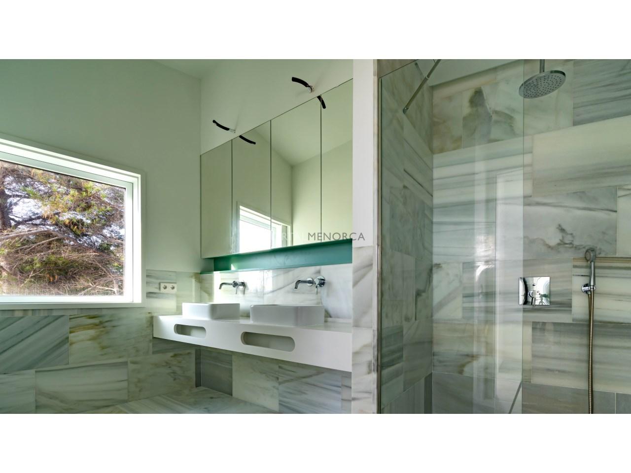acheter-maison-luxe-coves-noves-menorca (5)
