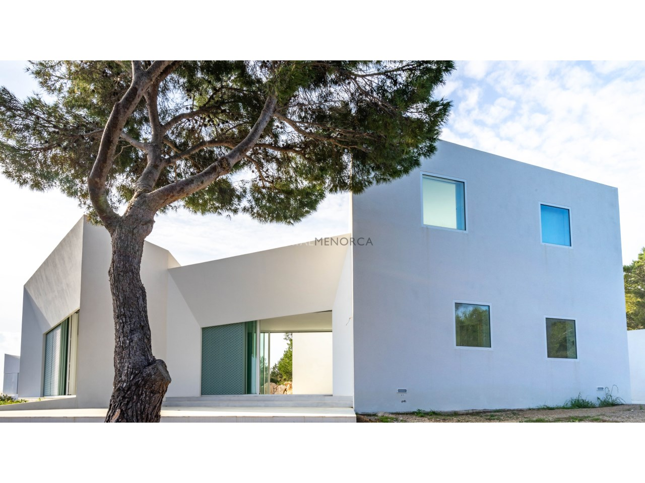 acheter-maison-luxe-coves-noves-menorca (6)