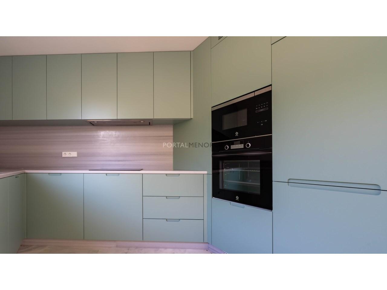 buy-villa-luxury-coves-noves-menorca (2)