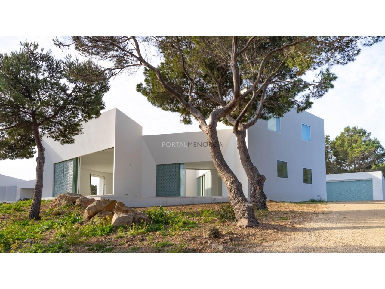 buy-villa-luxury-coves-noves-menorca (1)