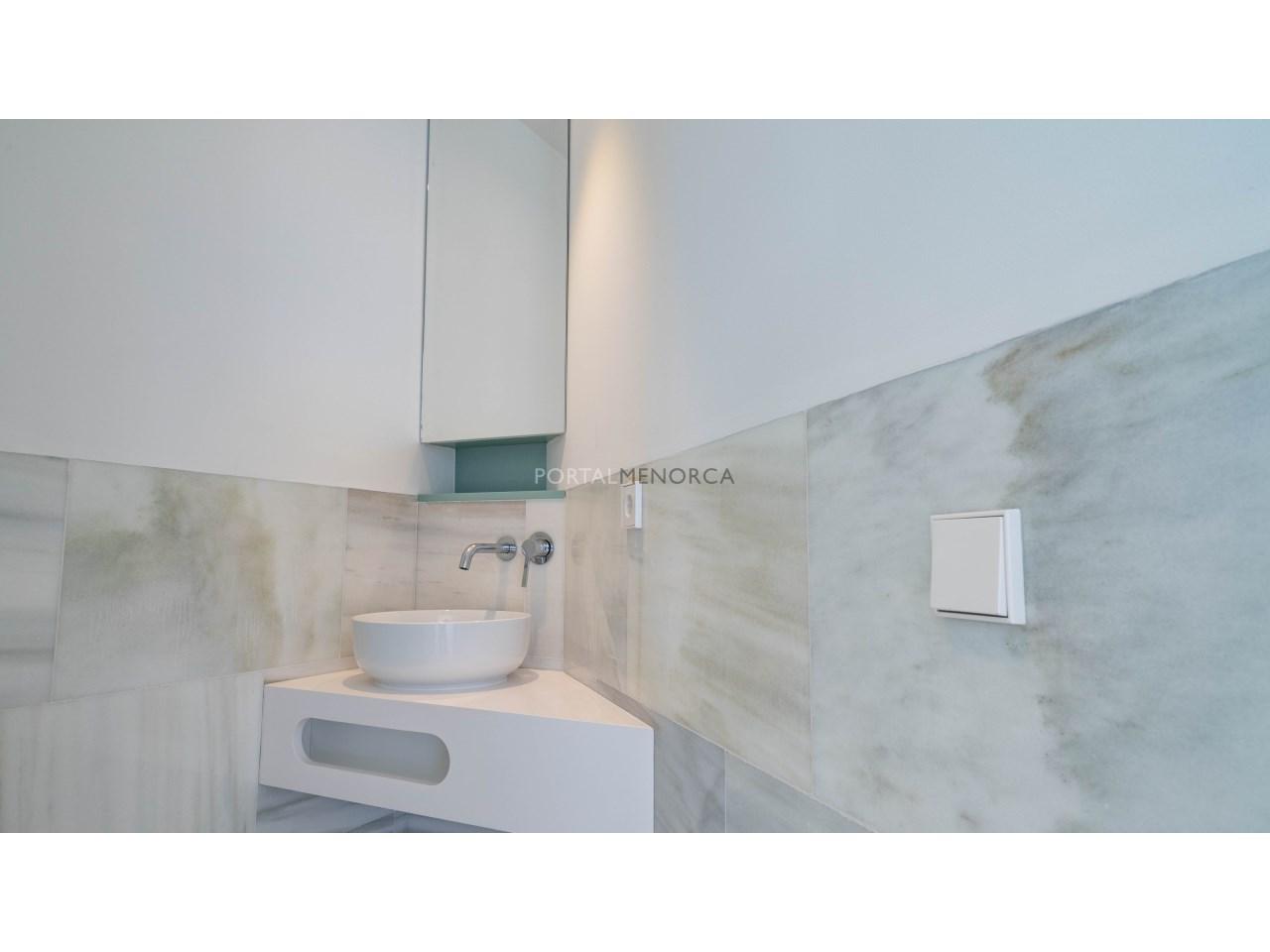 buy-villa-luxury-coves-noves-menorca (4)