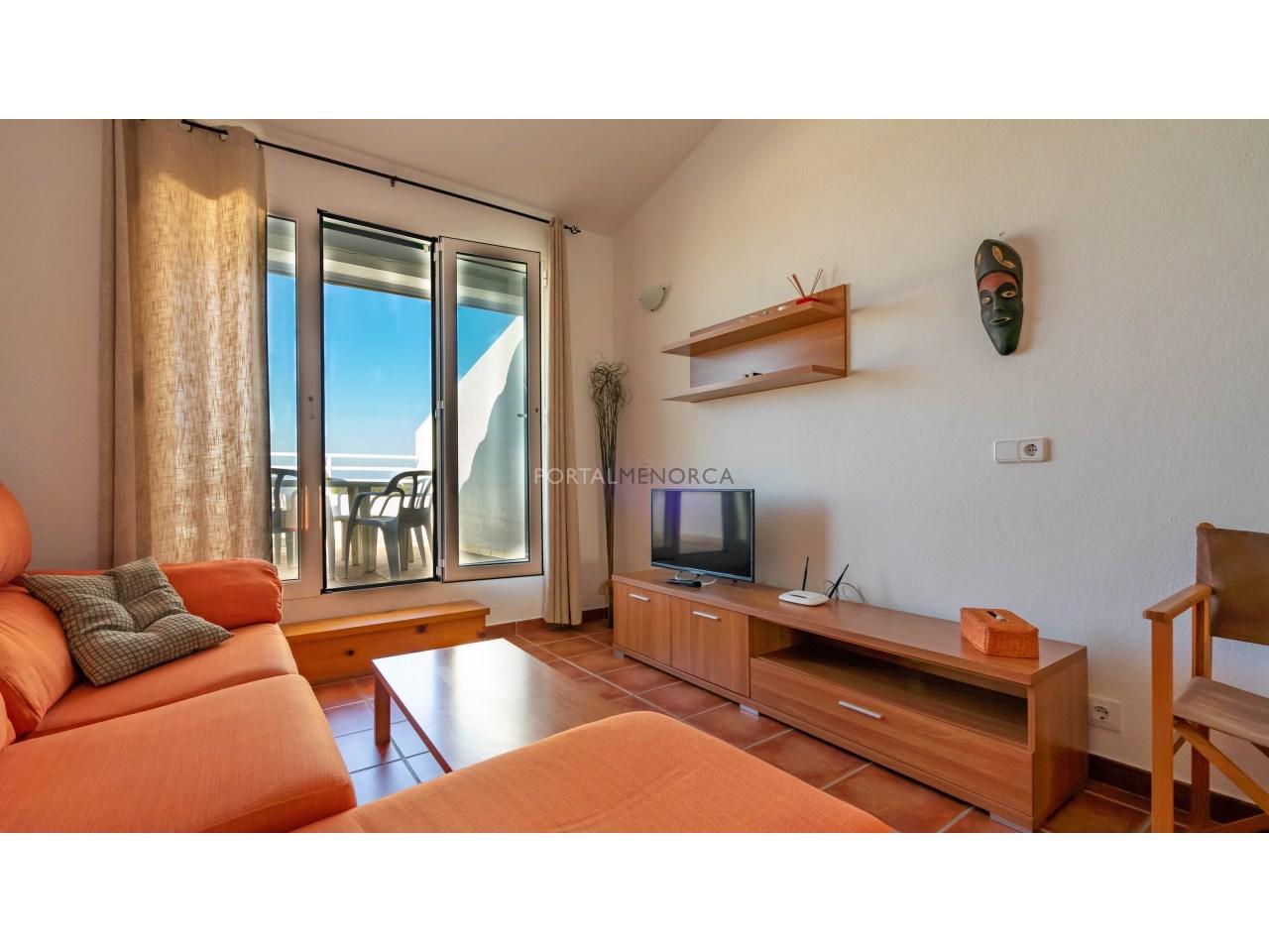 comprar-apartamento-son-parc-menorca (5)