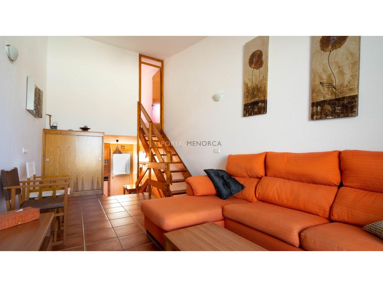 acheter-maison-son-parc-menorca (3)