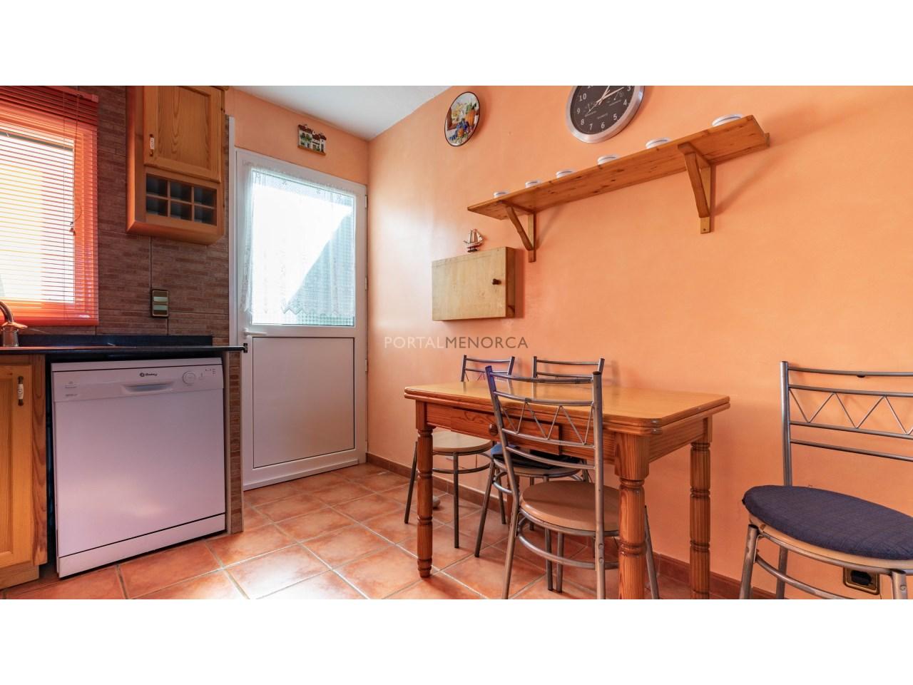 acheter-appartement-son-parc-minorque (1)