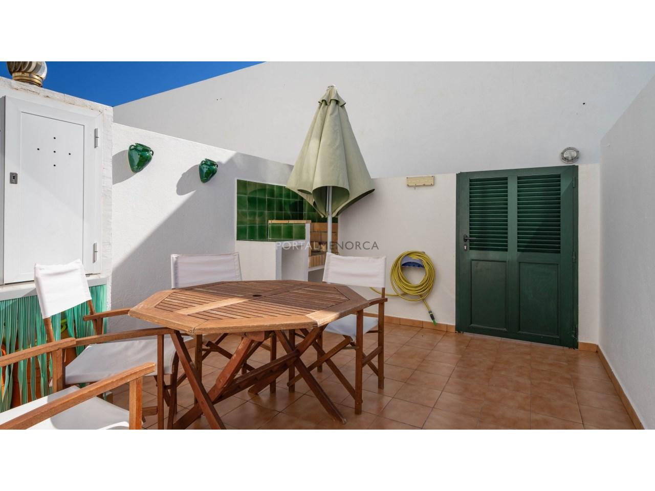 acheter-appartement-son-parc-minorque (3)