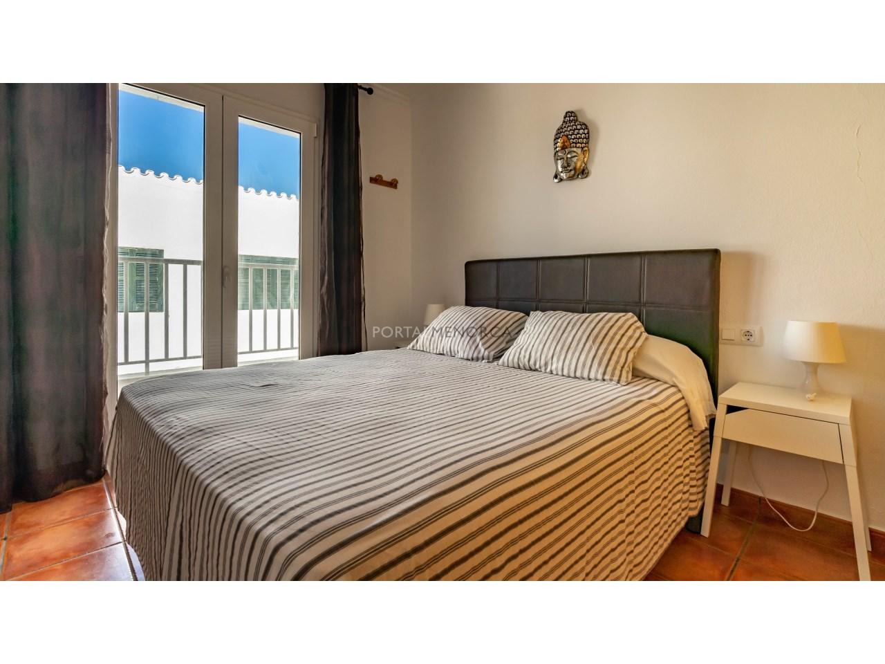 acheter-appartement-son-parc-minorque (4)