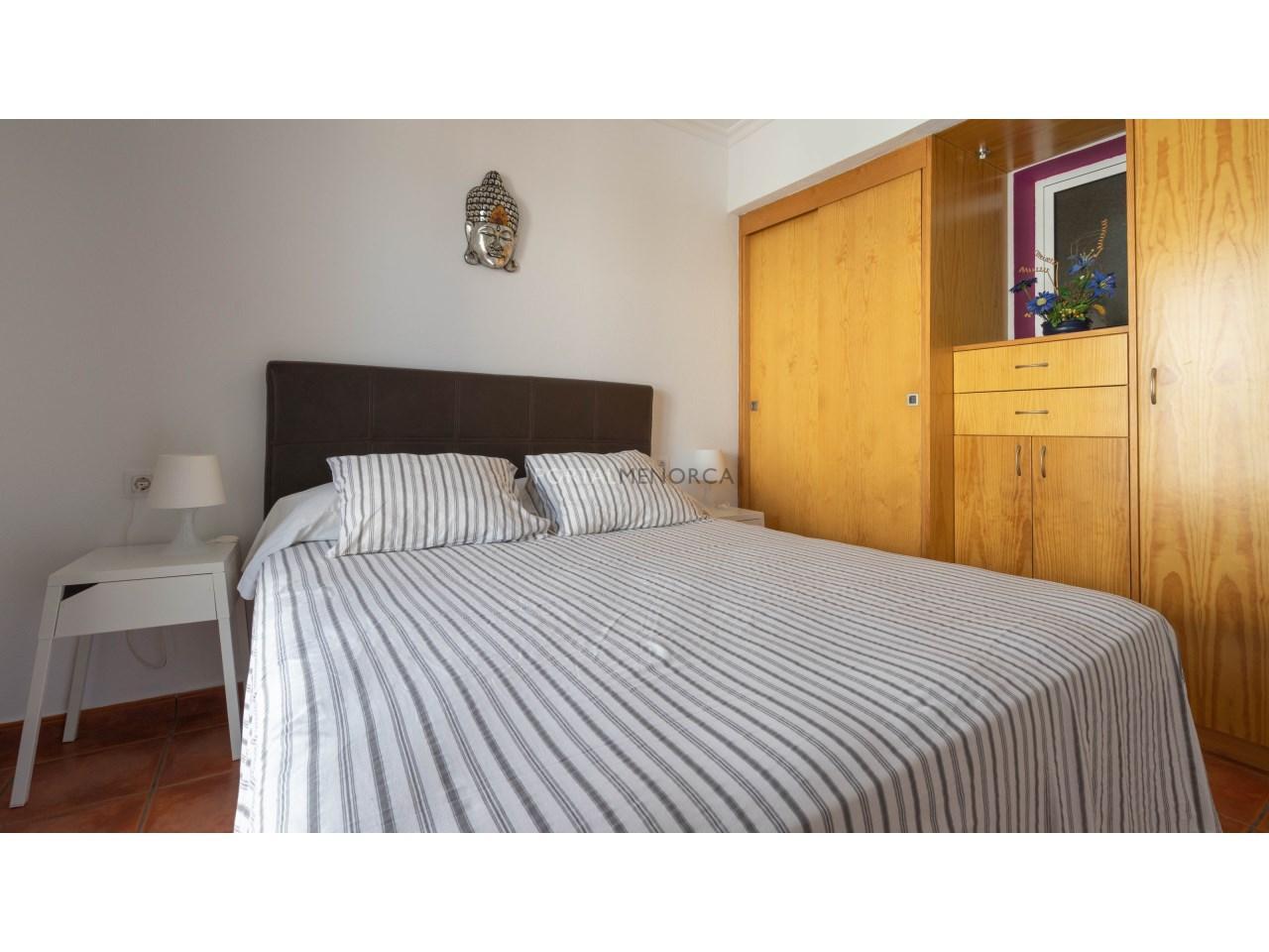 acheter-appartement-son-parc-minorque (5)