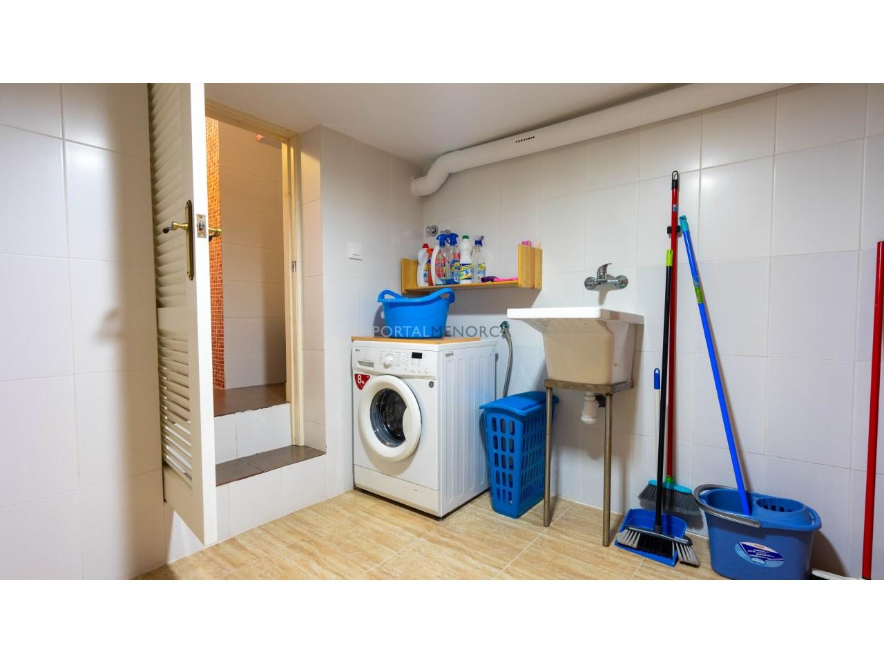 buy-apartment-son-parc-golf-menorca (2)