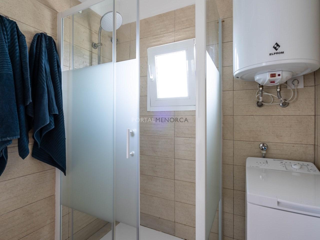 acheter-appartement-minorque (3)