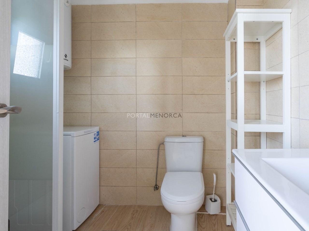 acheter-appartement-minorque (2)