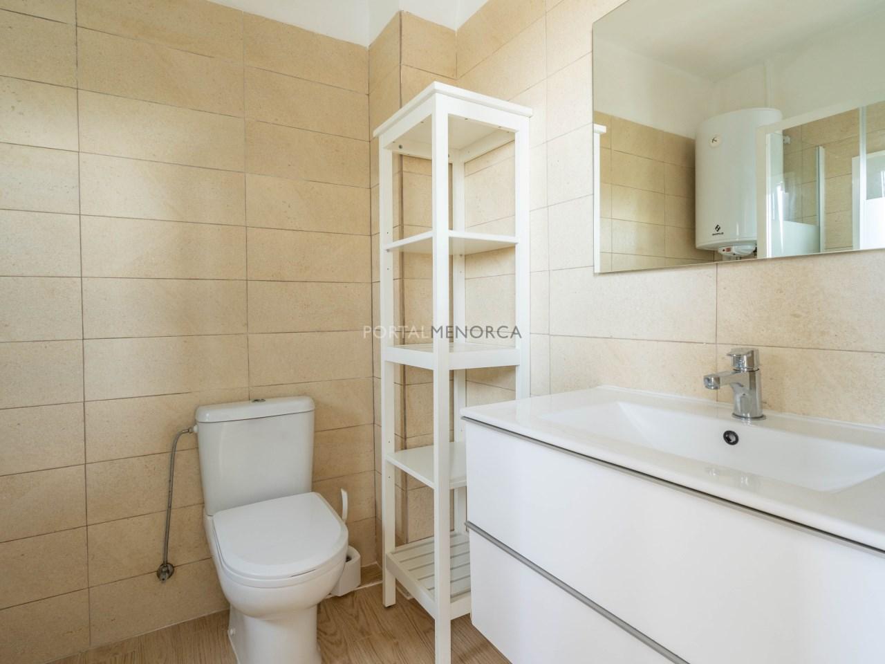 acheter-appartement-minorque (1)