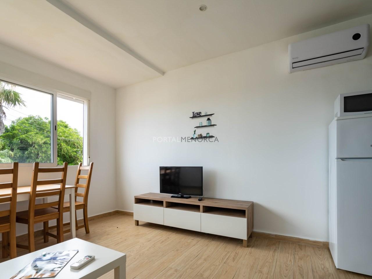 buy-apartment-menorca (1)