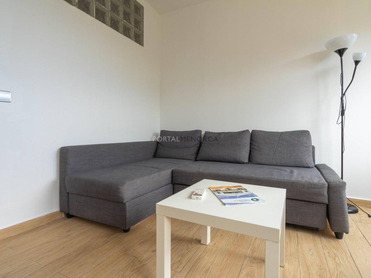 buy-apartment-menorca (2)