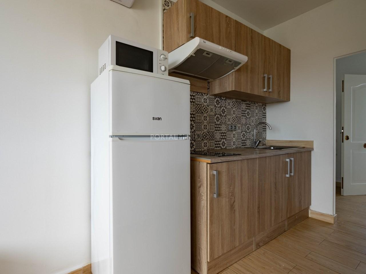 buy-apartment-menorca (4)