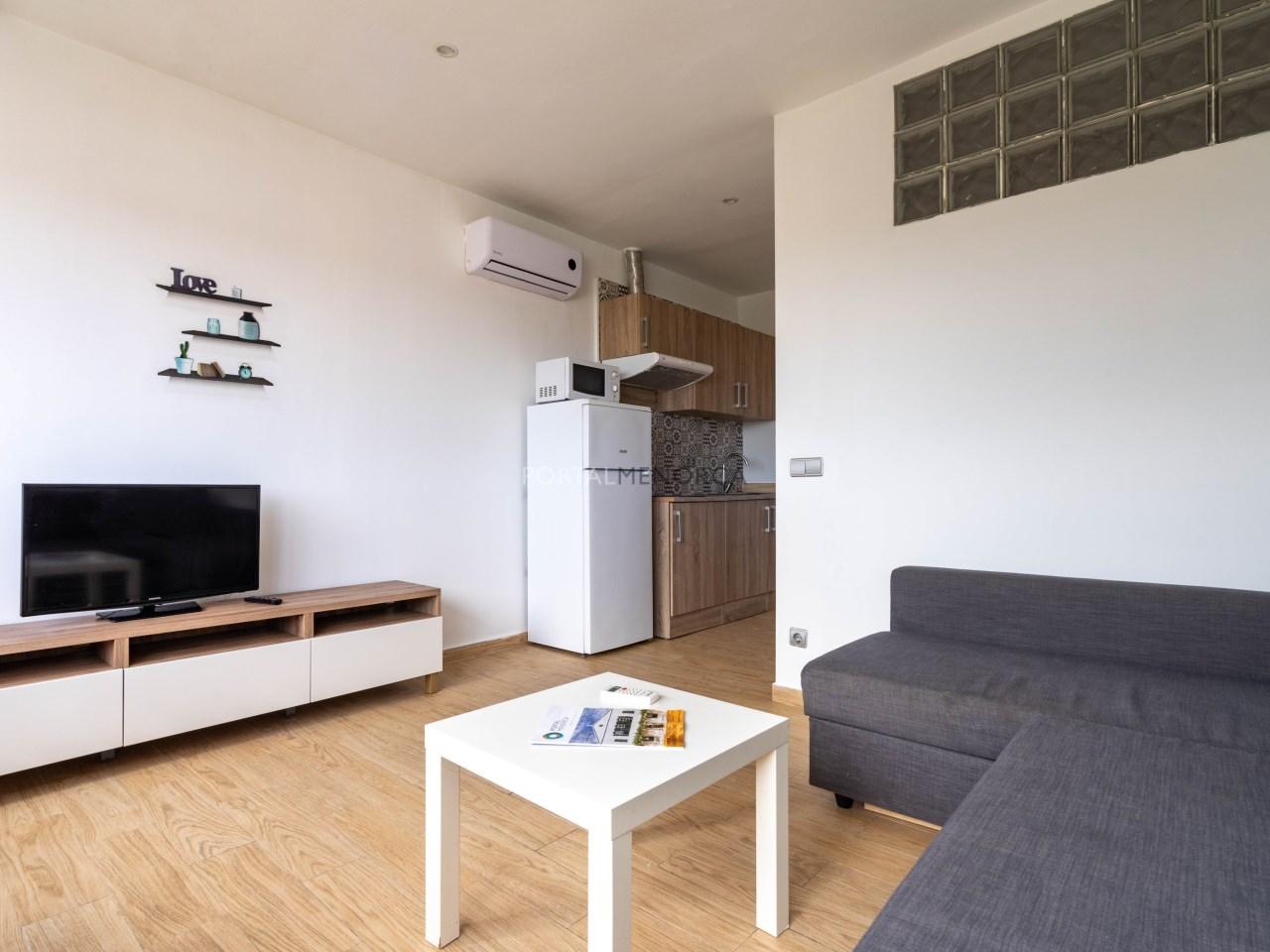 comprar-apartamento-menorca (1)