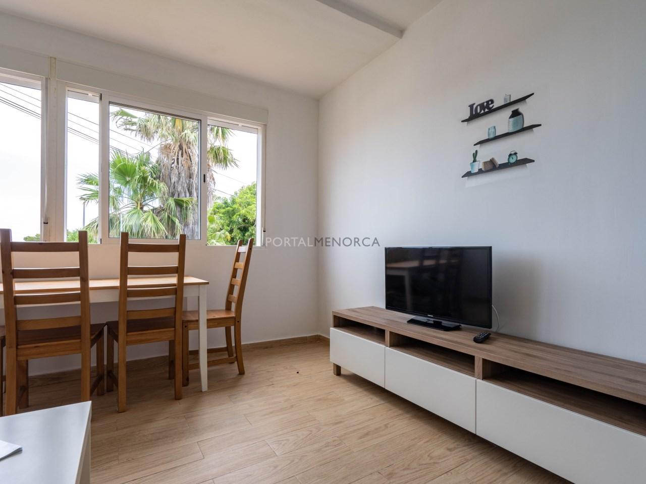 comprar-apartamento-menorca (3)