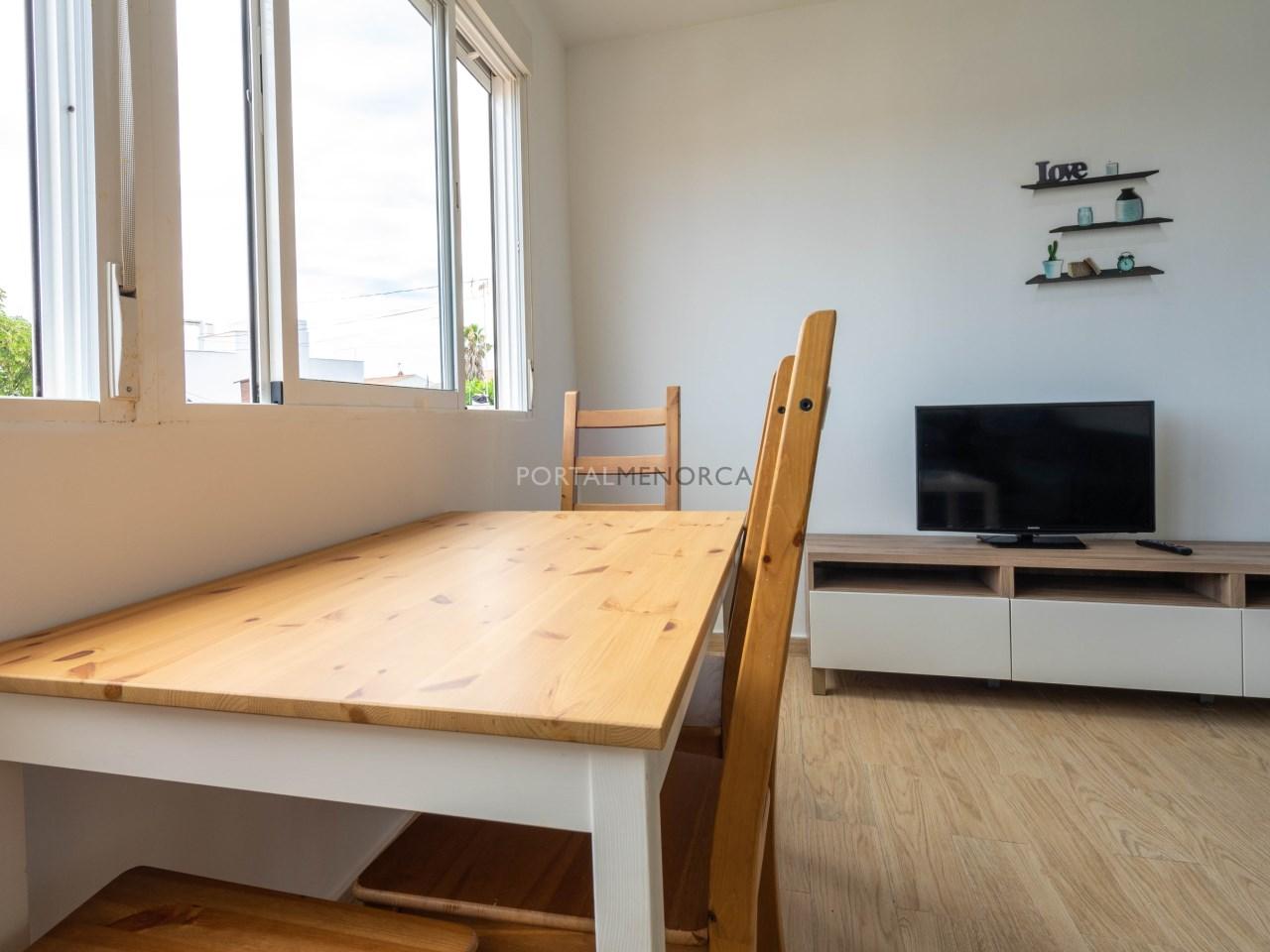 comprar-apartamento-menorca (2)
