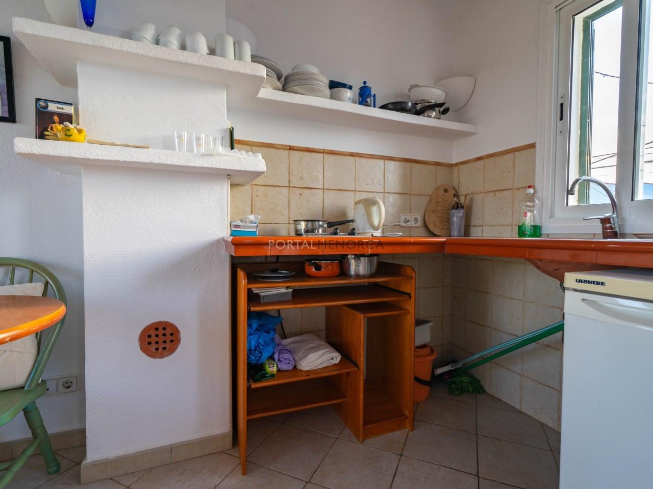 buy villa menorca (4)