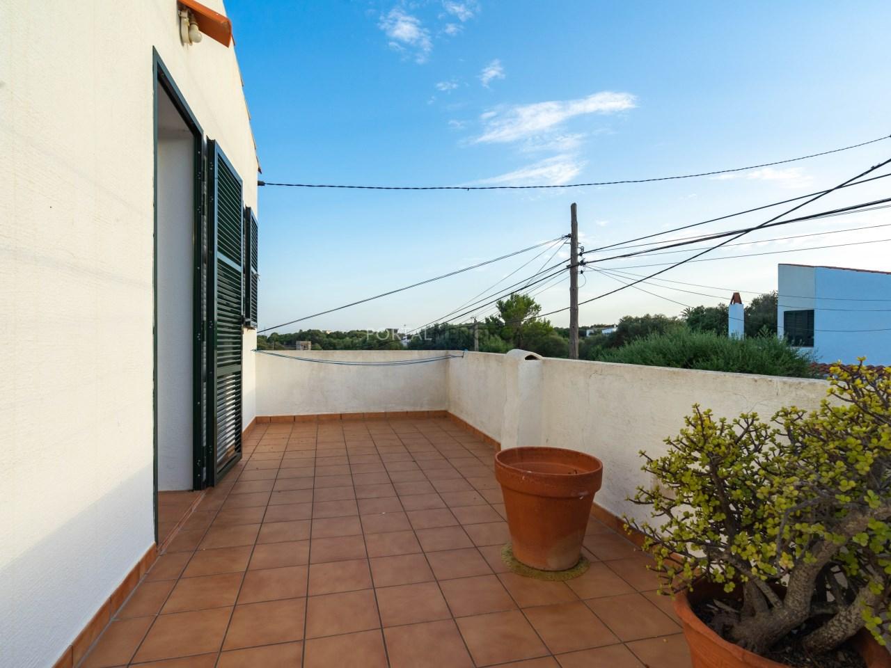 buy villa menorca (7)
