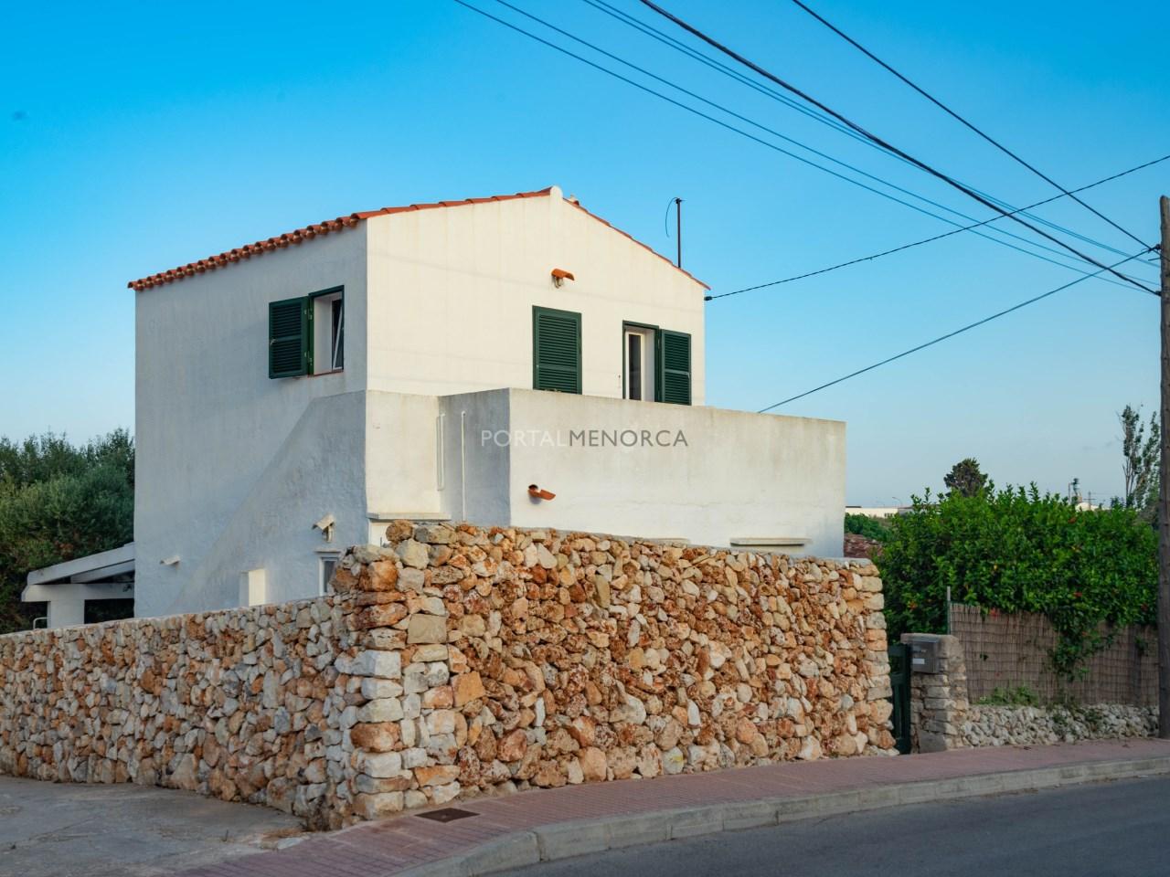 buy villa menorca (8)