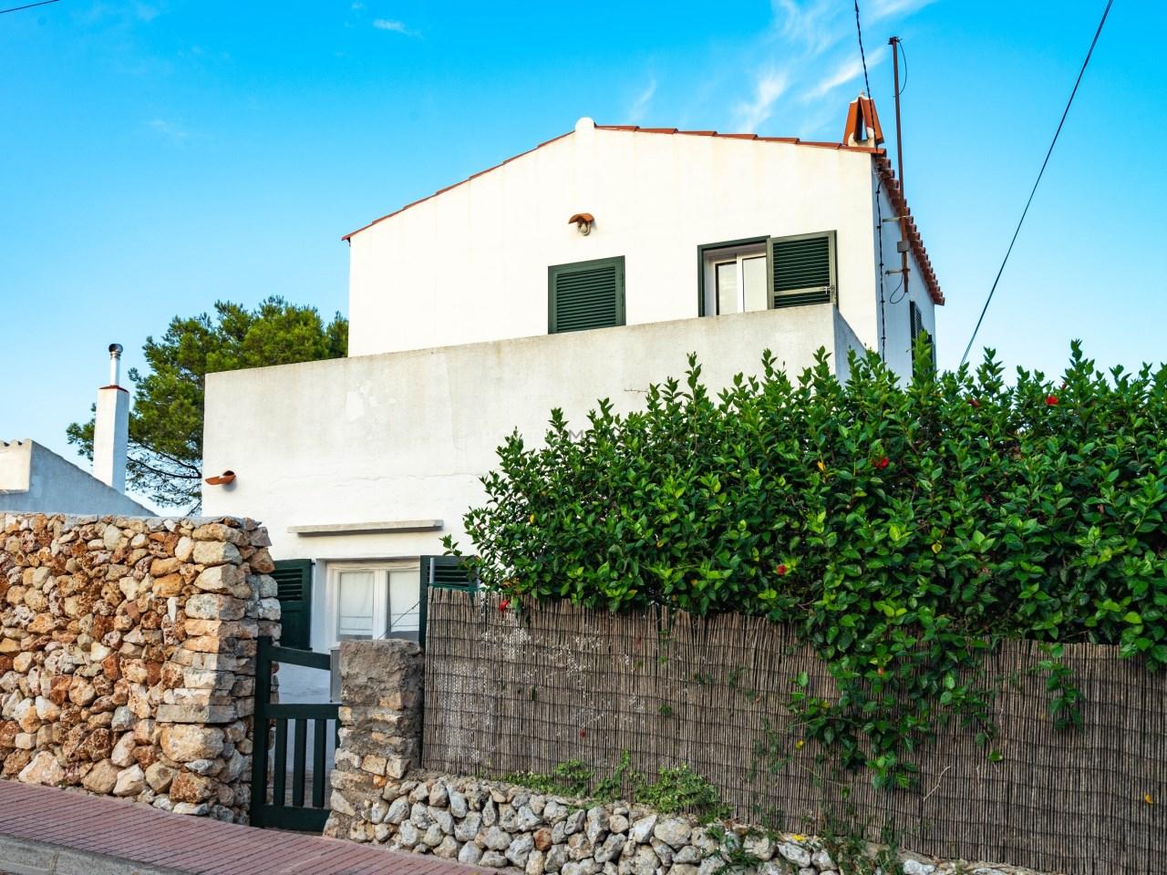 buy villa menorca (9)