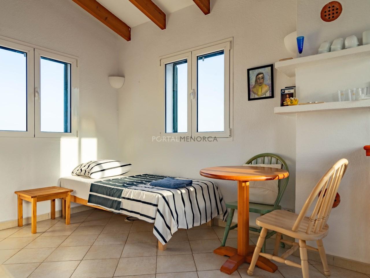 buy villa menorca (10)