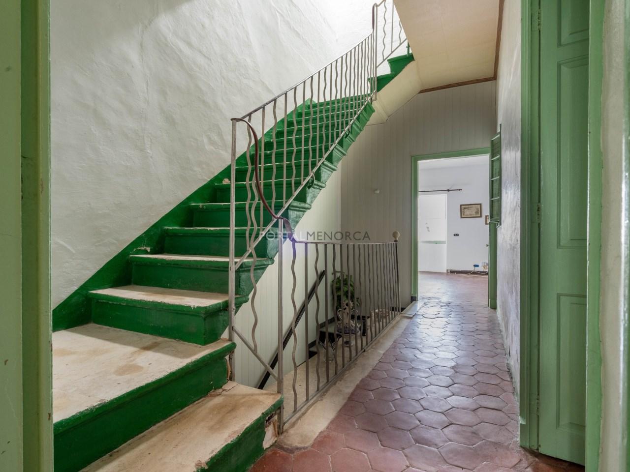 acheter maison charme minorque (3)
