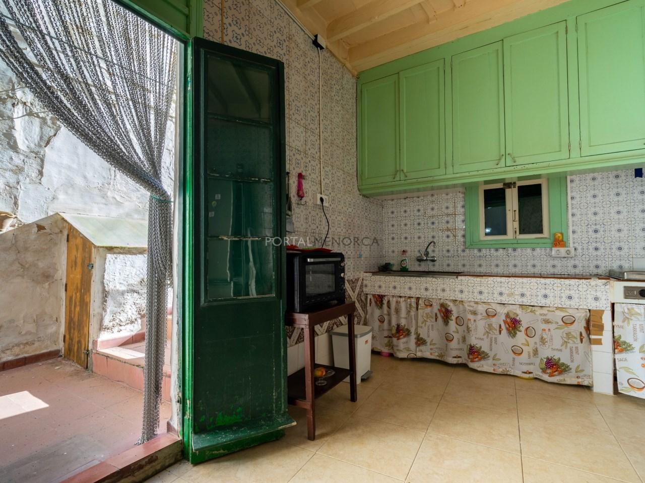 casa reformar menorca (3)