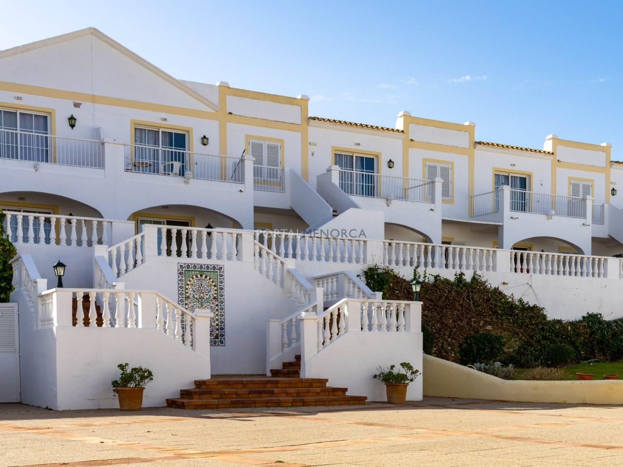 acheter maison minorque (5)