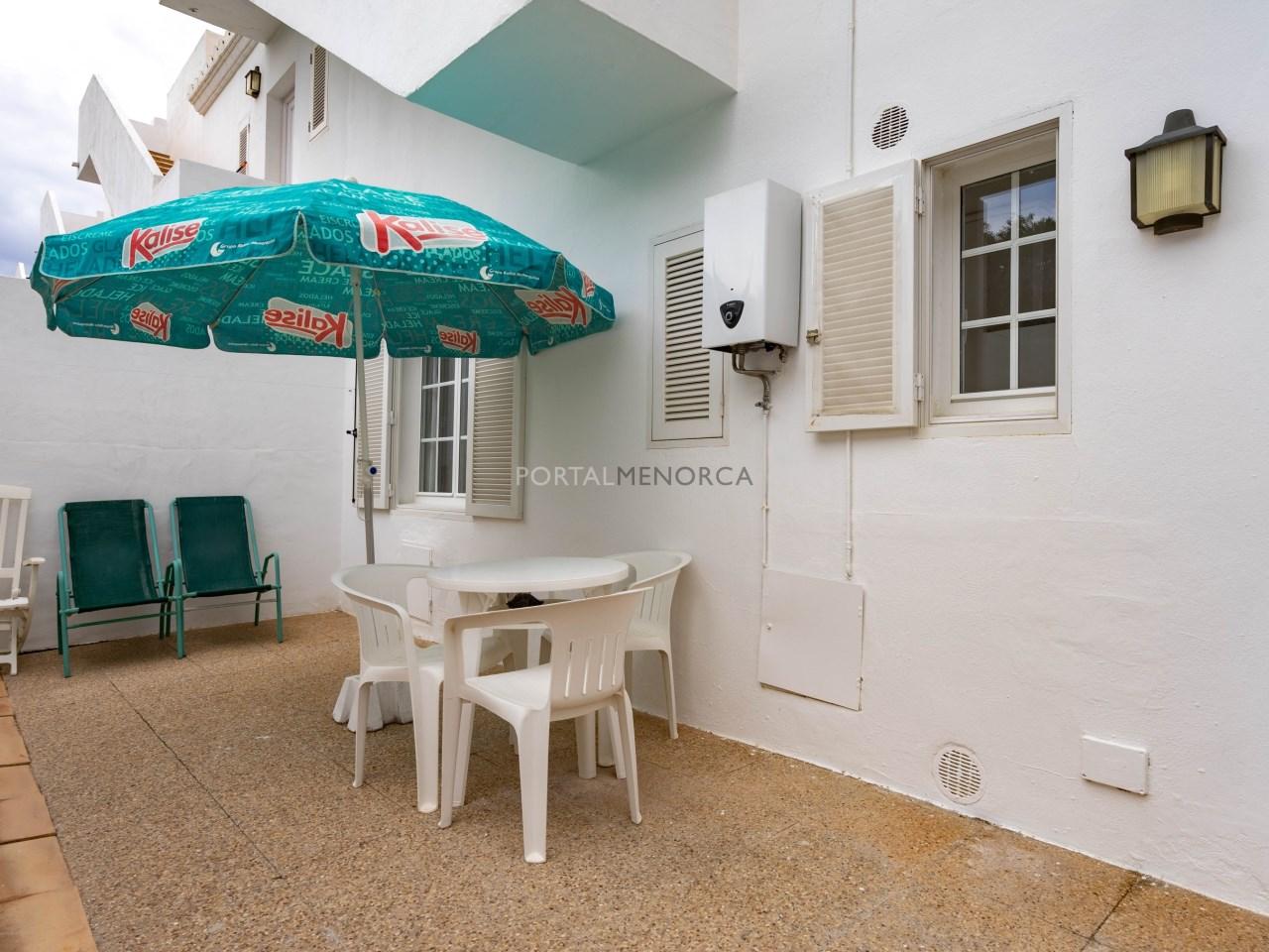 apartamento licencia turistica (3)