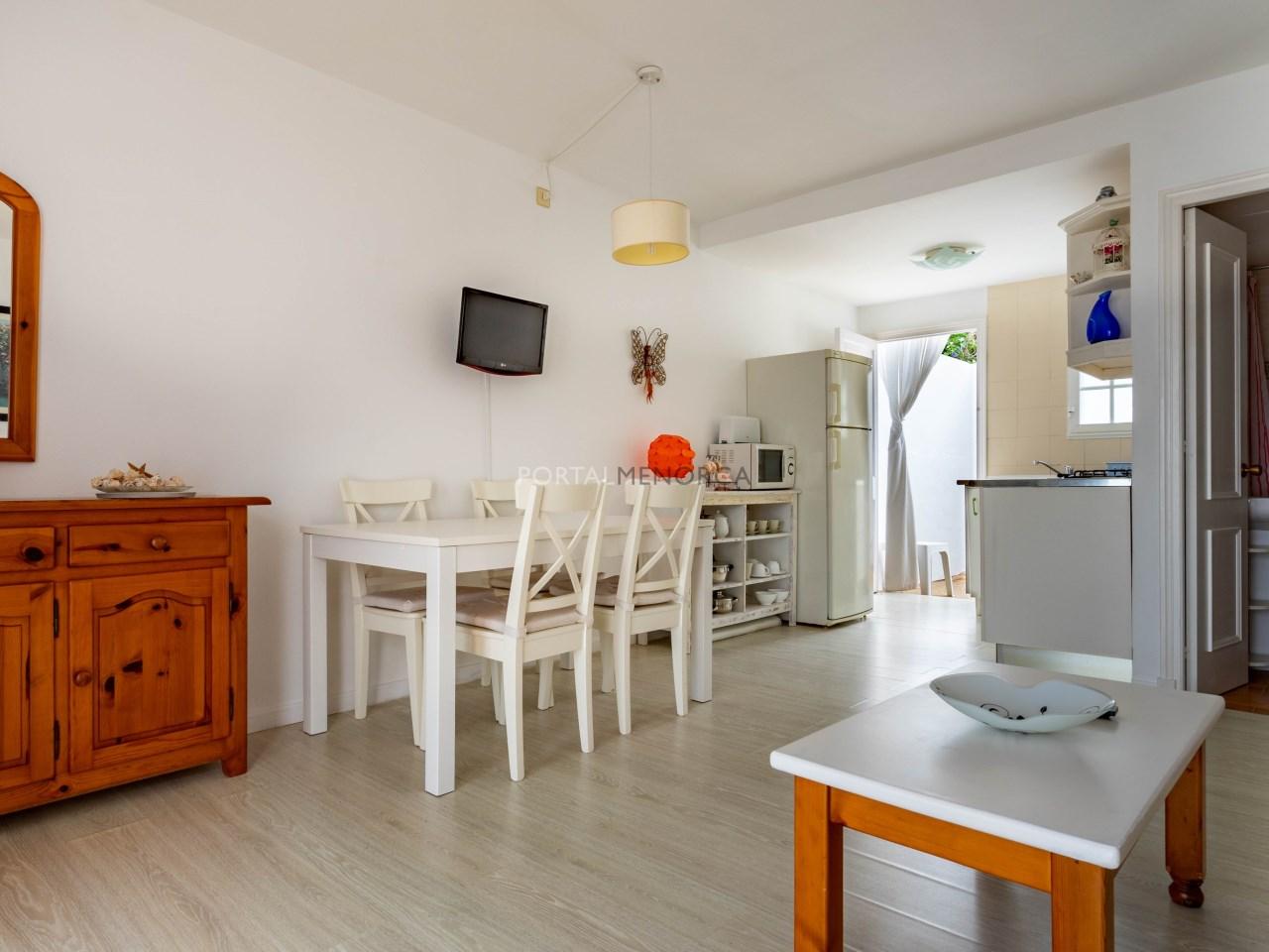 apartamento licencia turistica (5)