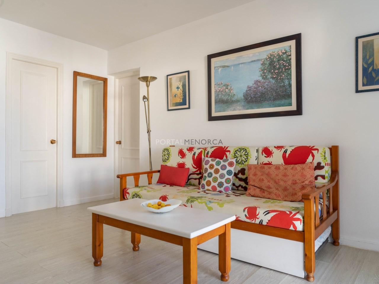 apartamento venta arenal castell (4)
