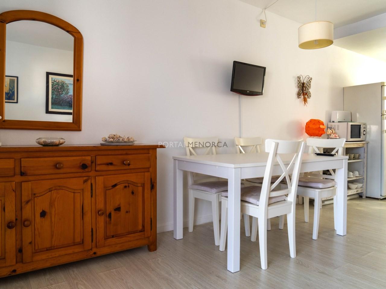 apartamento venta arenal castell (3)
