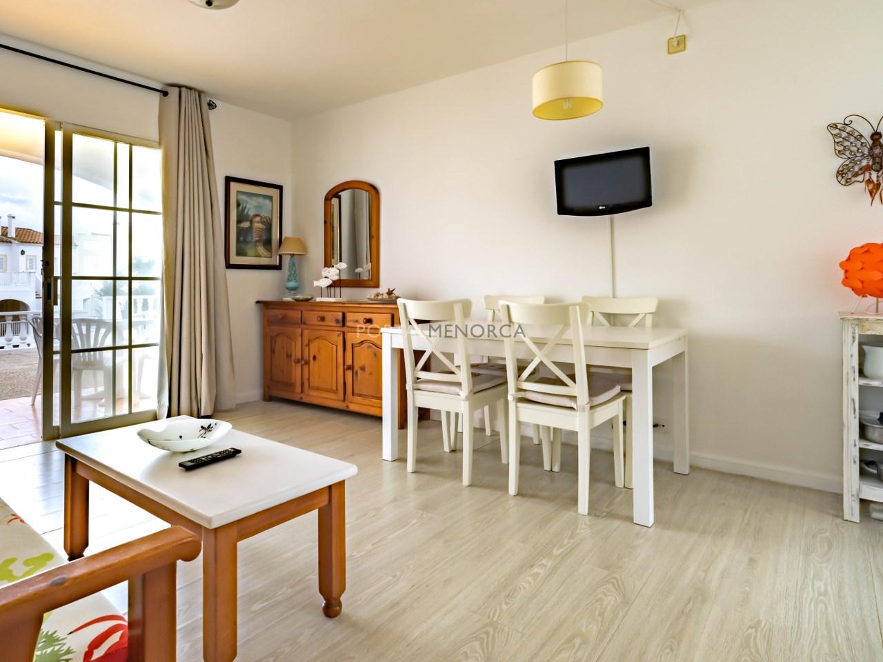 apartment menorca sale (4)