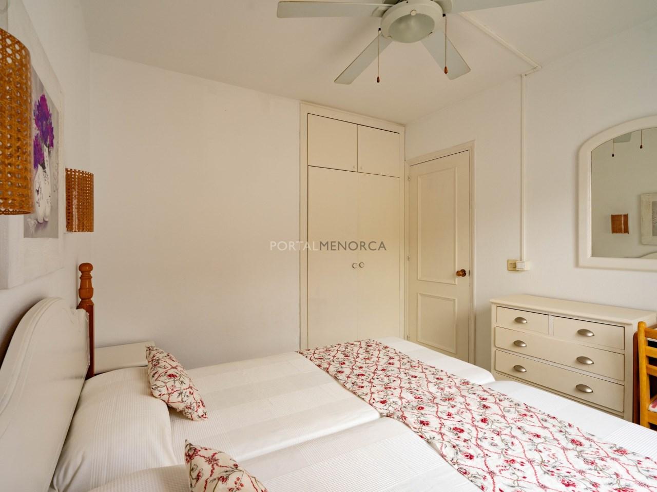 apartment menorca sale (3)