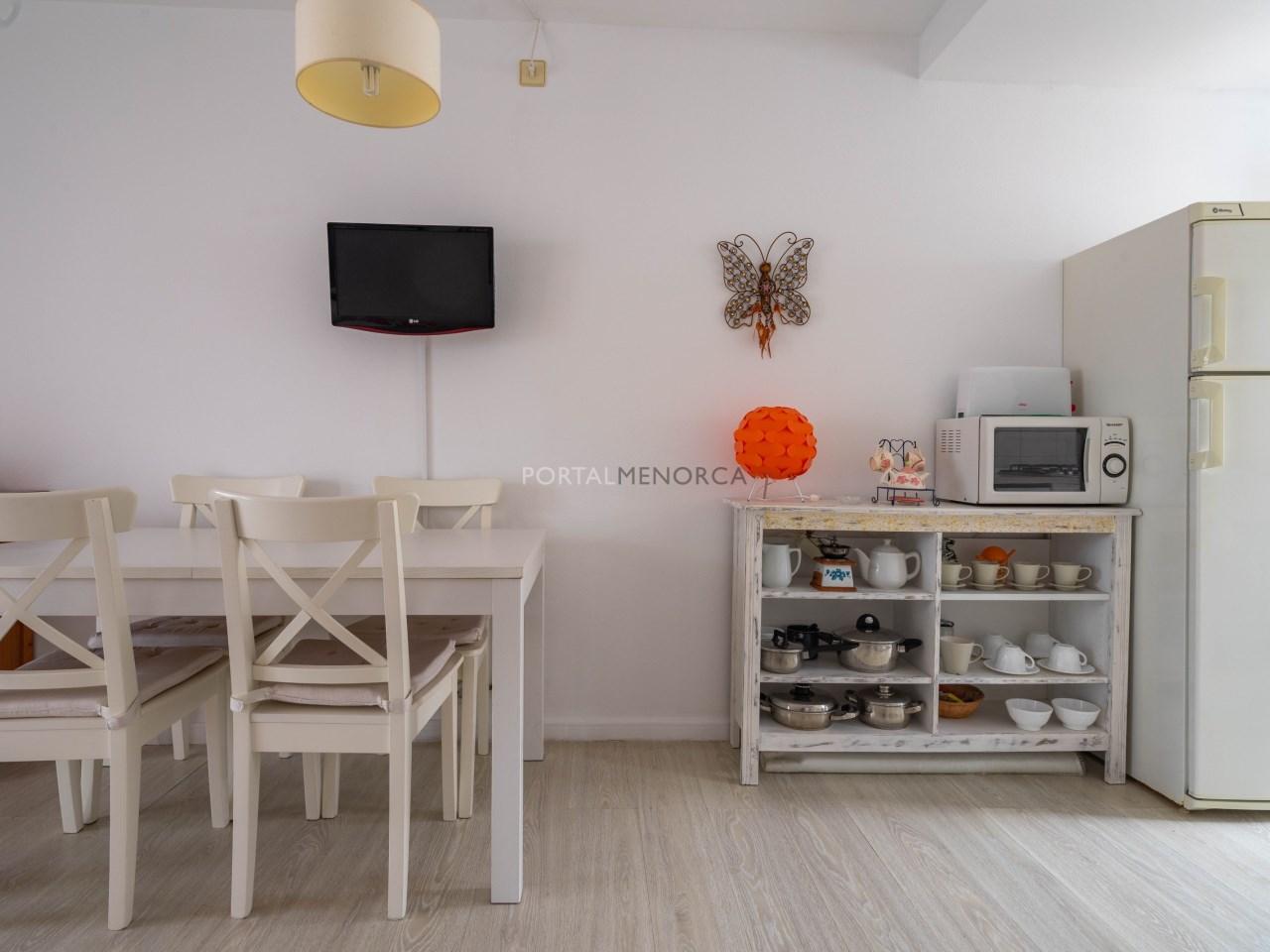 apartment menorca sale (5)
