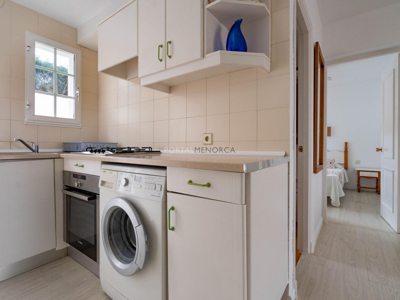 apartment menorca sale (7)