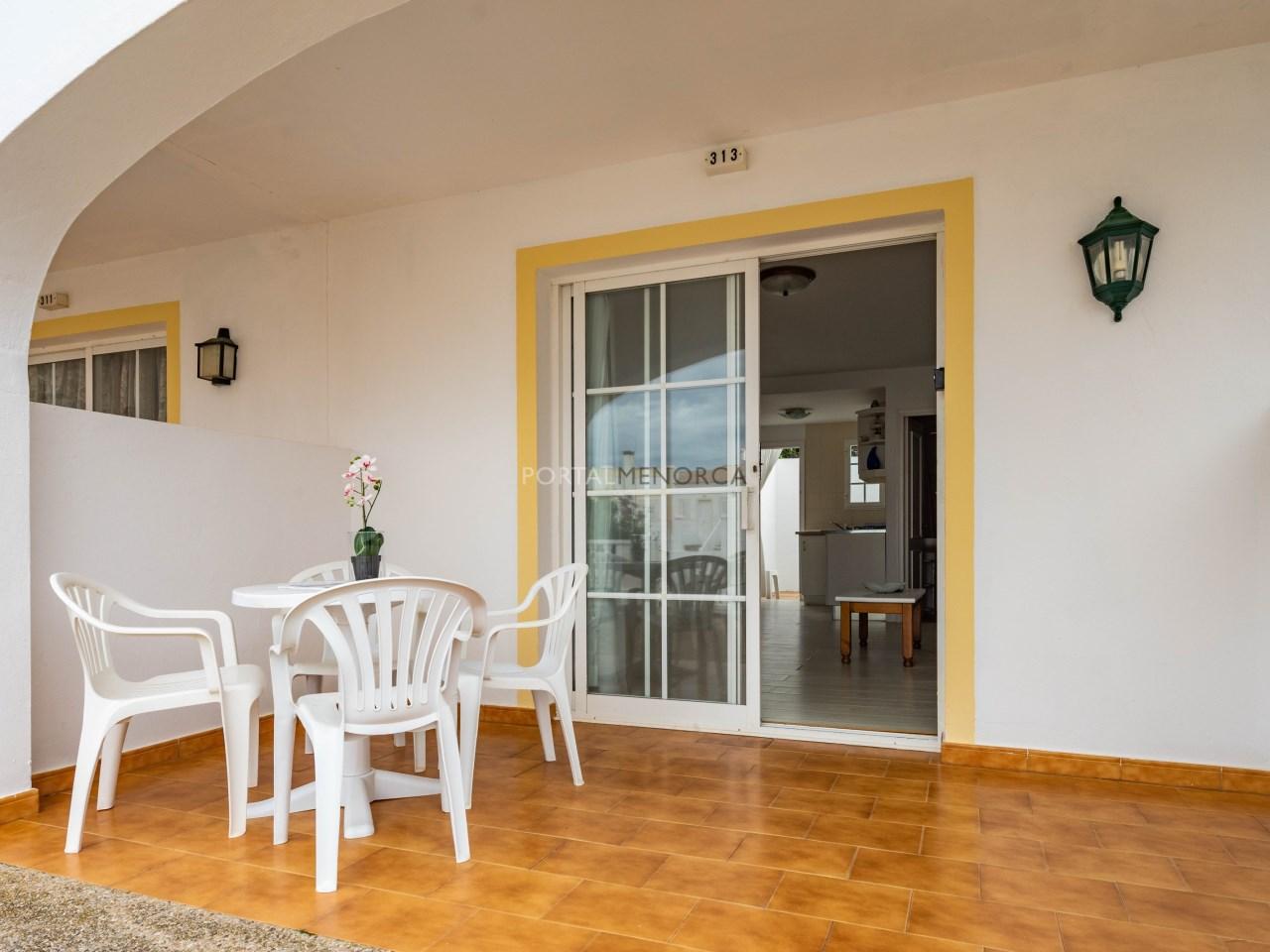 venta apartamento playa menorca (2)
