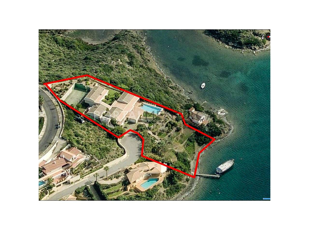acheter-maison-port-mahon-menorca-minorque (2)
