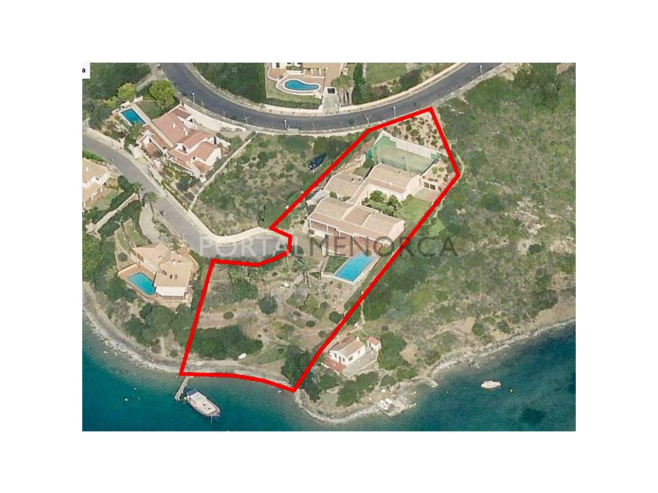 acheter-maison-port-mahon-menorca-minorque (3)