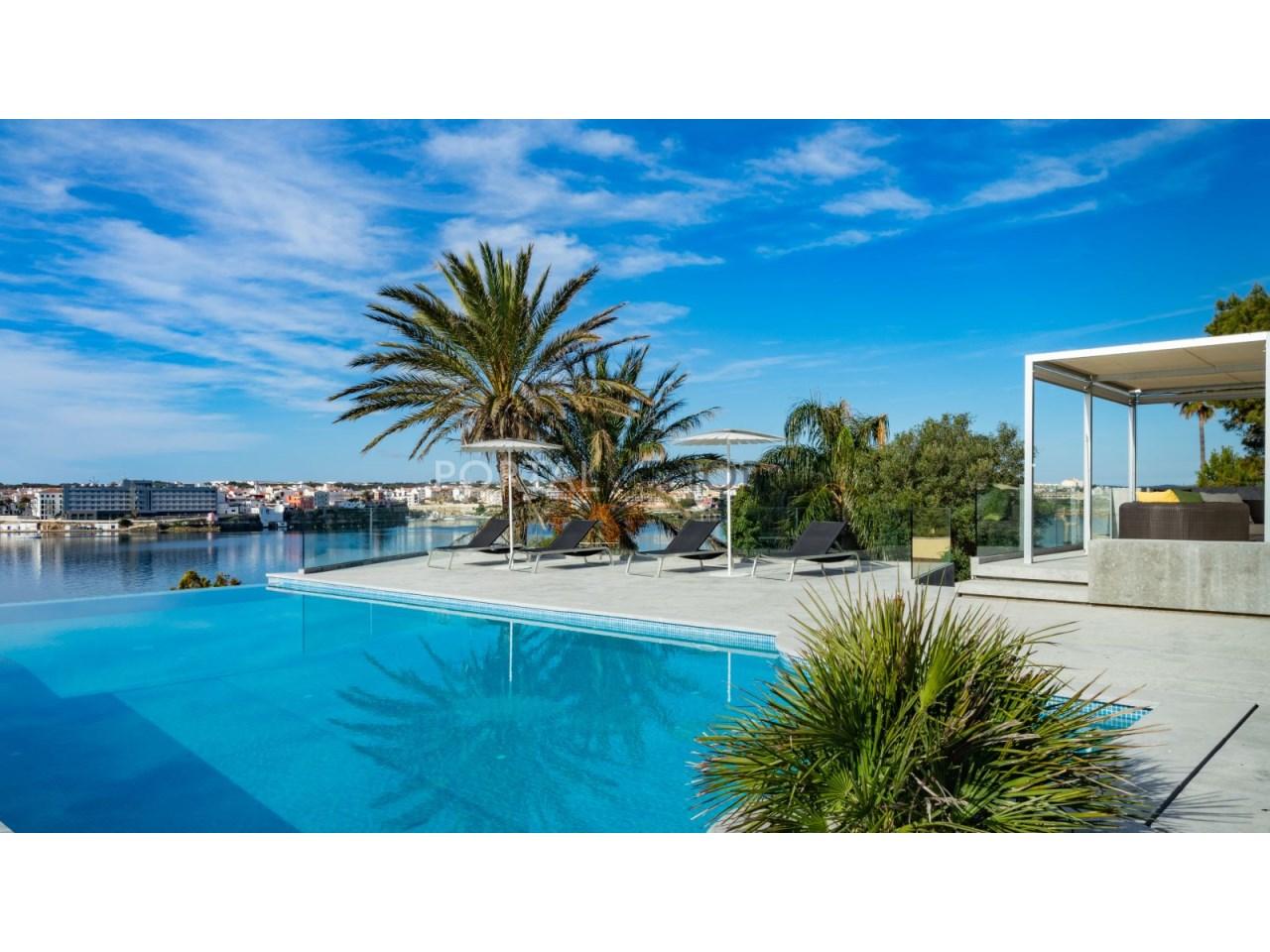luxury-house-villa-sale-menorca (6)