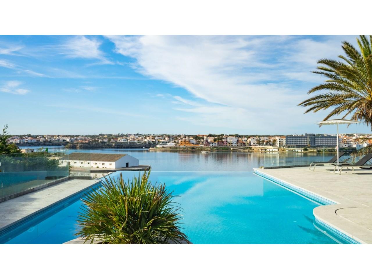 luxury-house-villa-sale-menorca (7)