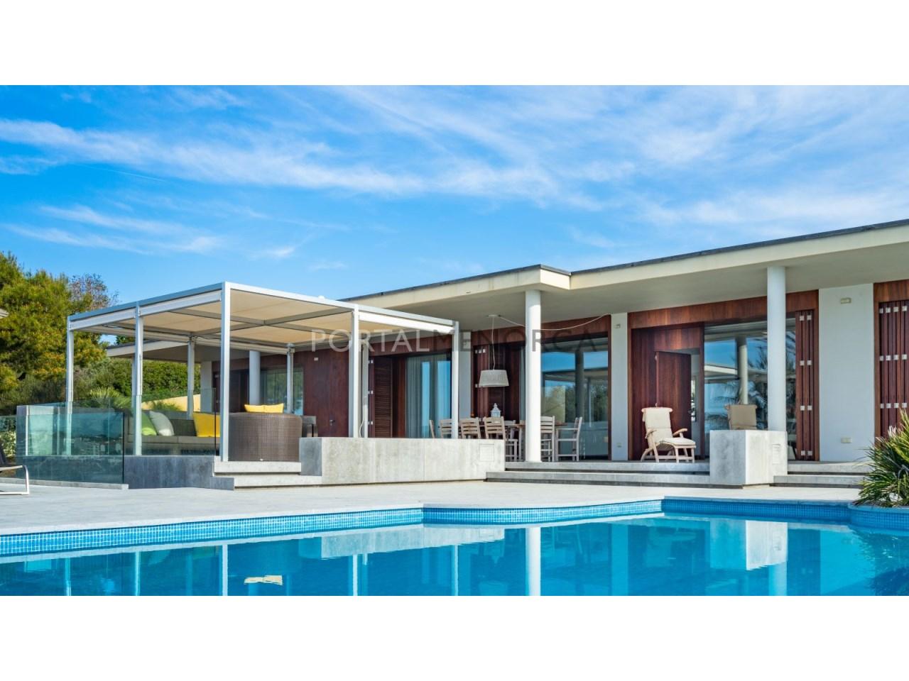 buy-house-mahon-port-front-line (3)