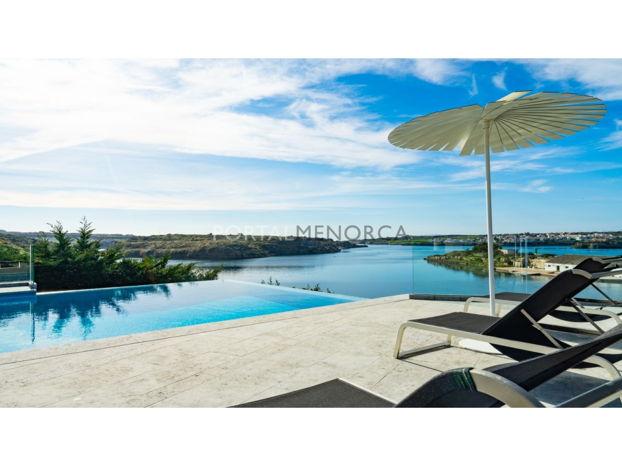 luxury-house-villa-sale-menorca (3)