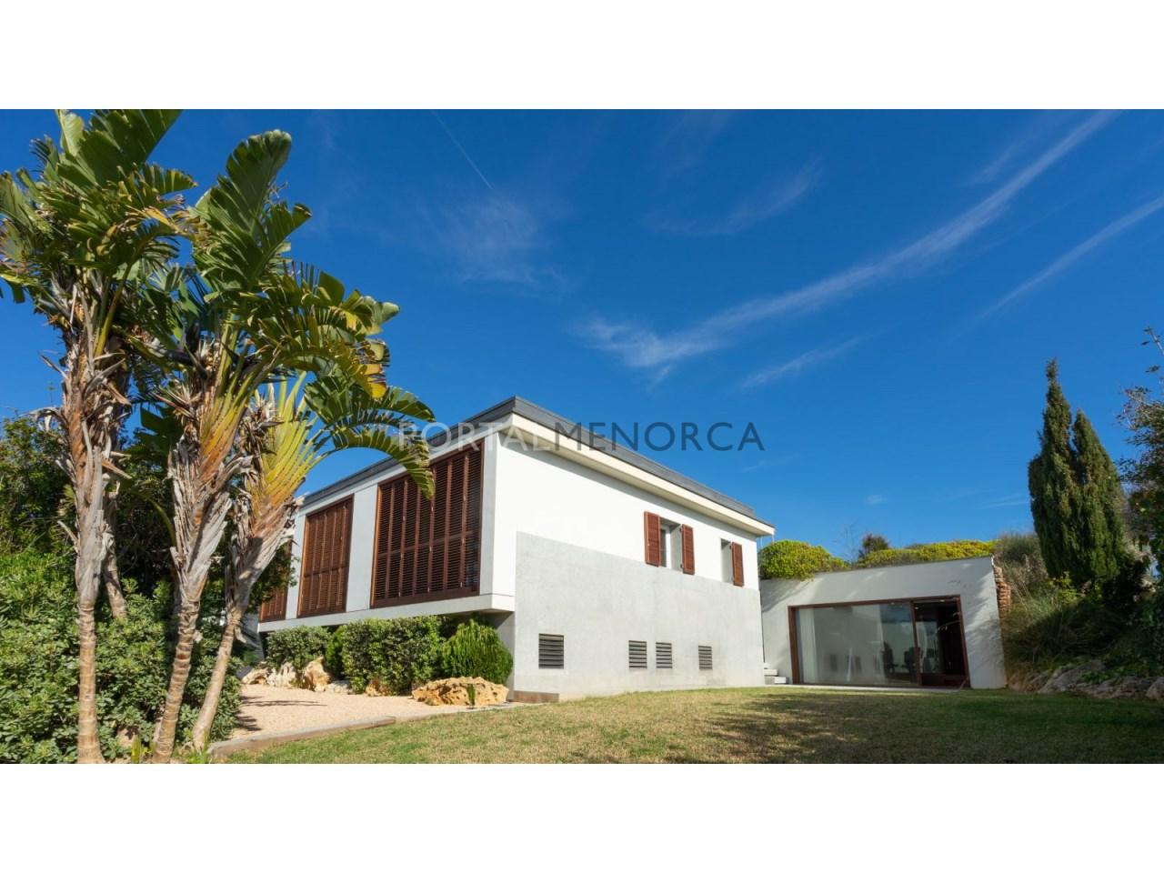 casa-comprar-puerto-mahon-menorca (5)