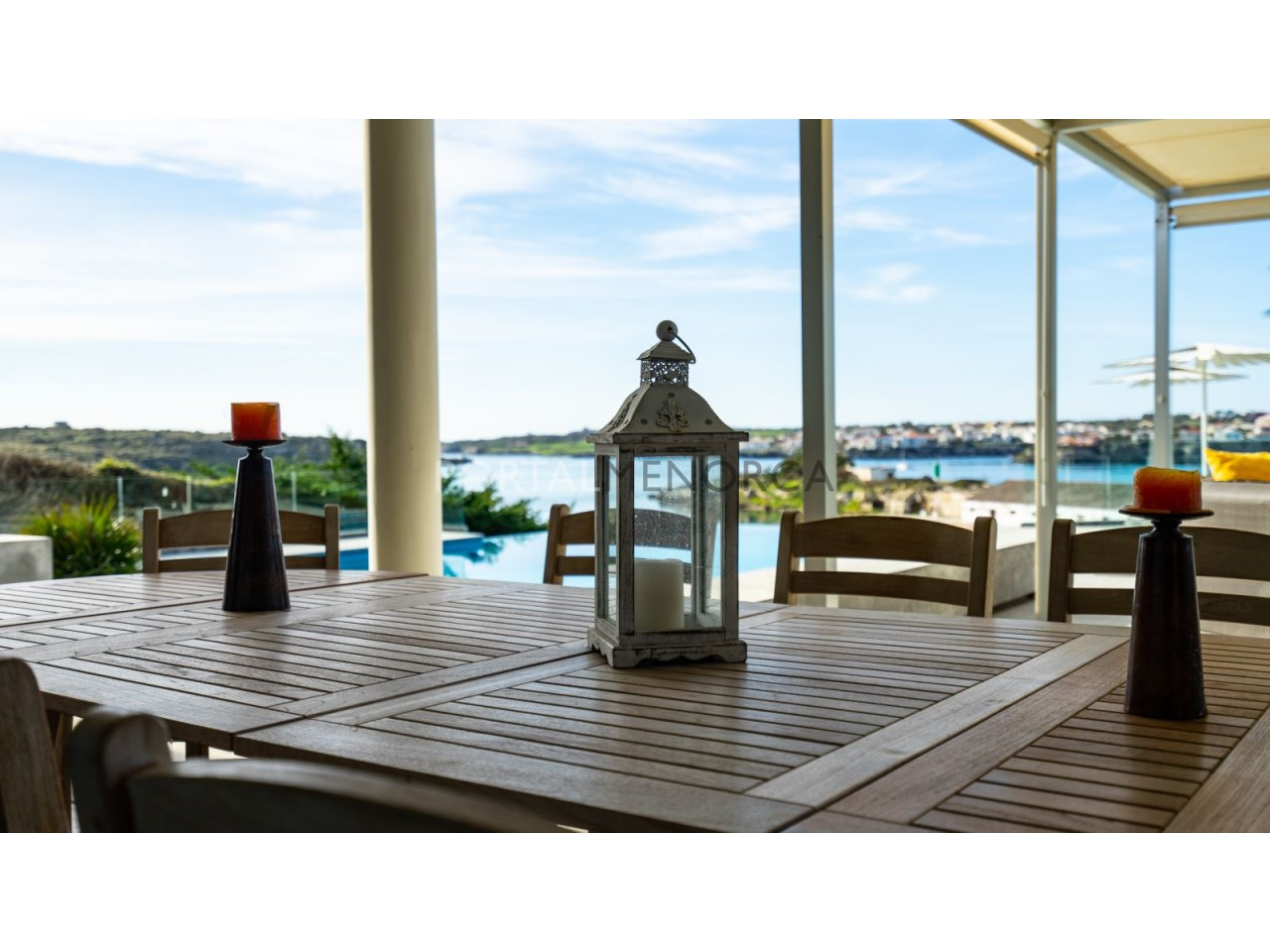 luxury-house-villa-sale-menorca (1)