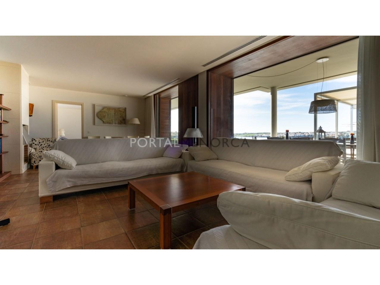 luxe-maison-vendre-acheter-menorca (7)