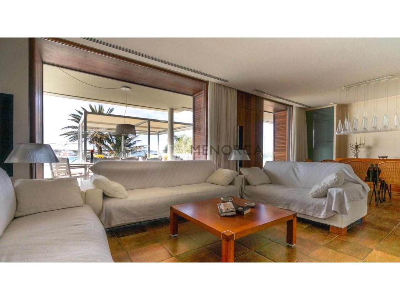 casa-comprar-puerto-mahon-menorca (2)