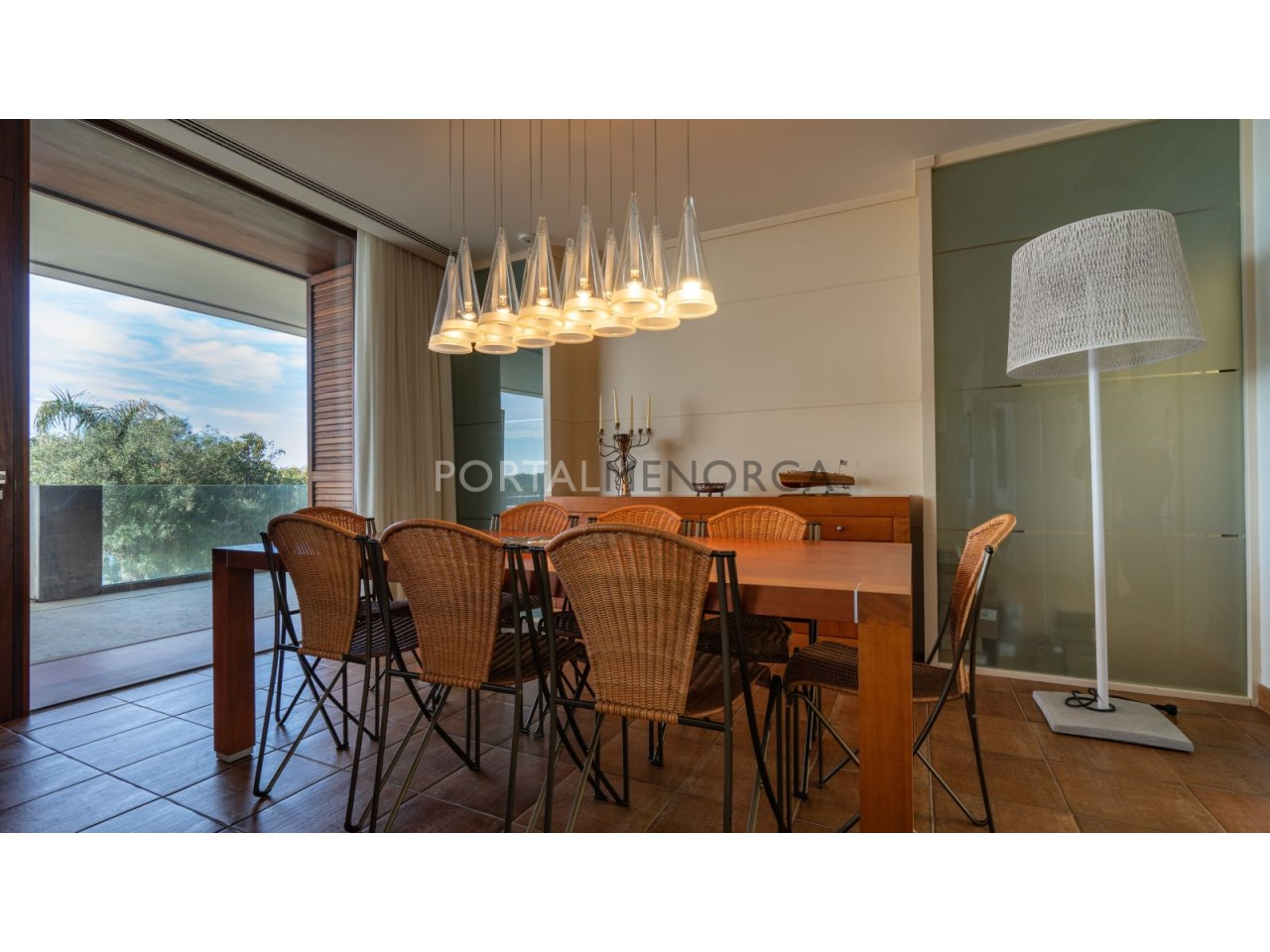 luxe-maison-vendre-acheter-menorca (1)