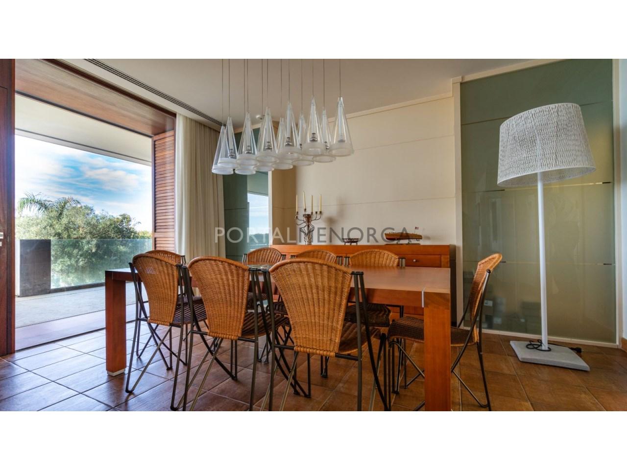 luxe-maison-vendre-acheter-menorca (3)